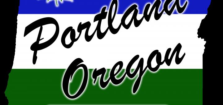 Portland NORML Logo foot