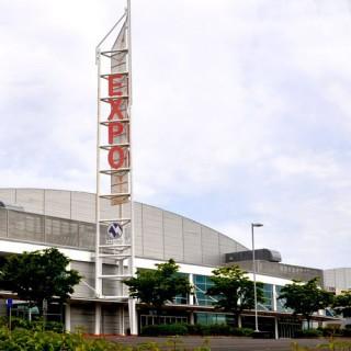 portland-expo-center-99