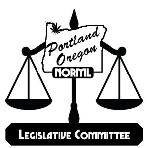 Legislative Committee