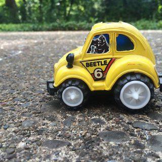 Drive-Safe-Squatch
